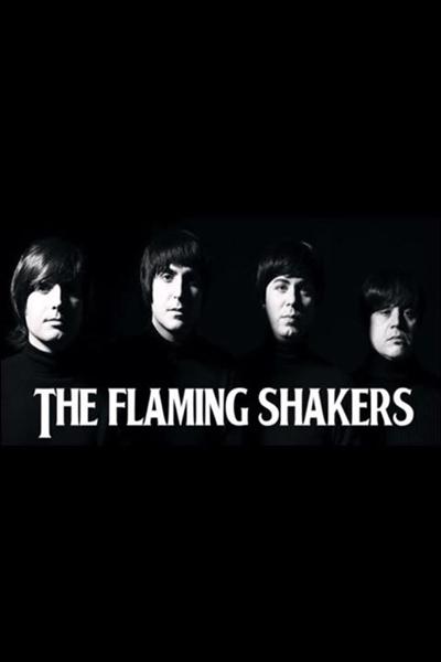 Tributo a The Beatles este viernes en la Fundación Frax