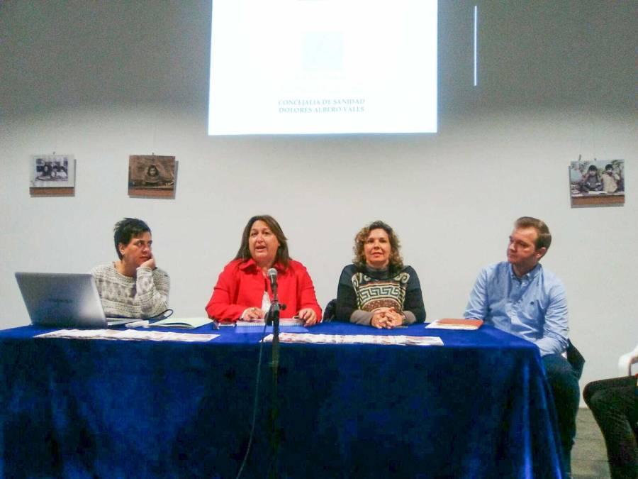 La concejalía de Sanidad impulsa un proyecto de control de colonias felinas en l'Alfàs del Pi