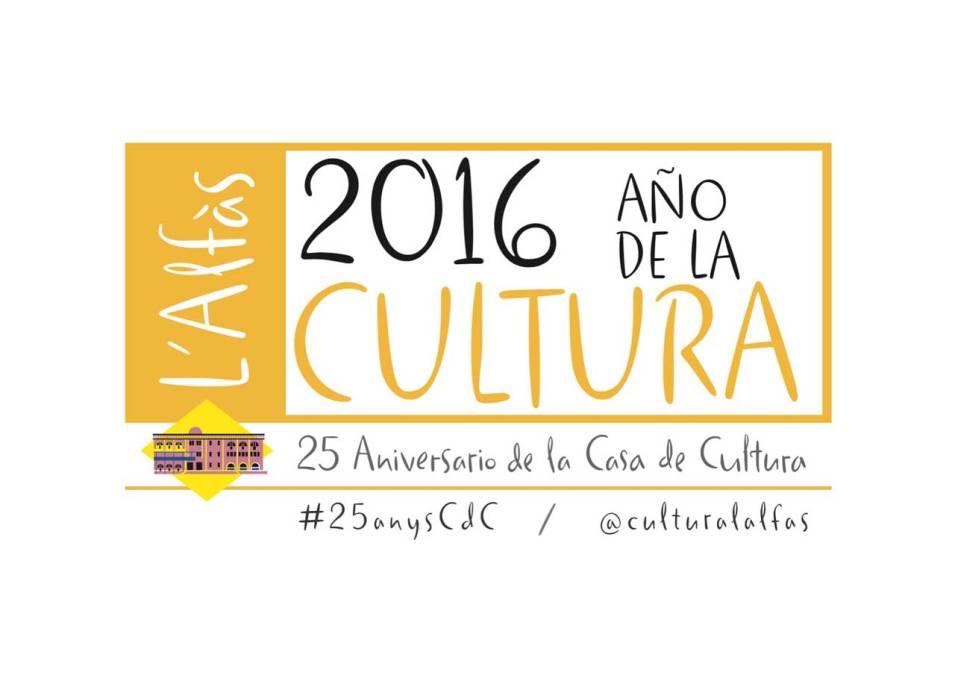 Carmen Amoraga visita mañana l'Alfàs para participar en una jornada sobre diversidad cultural