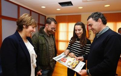 L'Alfàs acoge en Semana Santa el primer festival Wonderfood