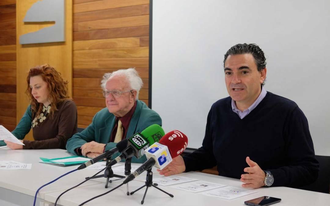 El Sáhara Occidental a debate este fin de semana en la 'Academia por la Paz' de l'Alfàs del Pi