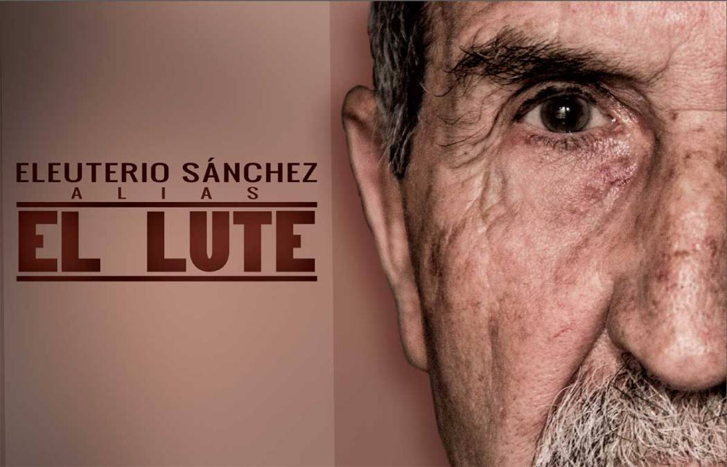 'El Lute' protagoniza un documental que contará con un pase previo en la Casa de Cultura de l'Alfàs del Pi