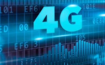 Las operadoras de telefonía móvil comienzan a ofrecer en l'Alfàs del Pi servicios 4G en la banda de 800MH