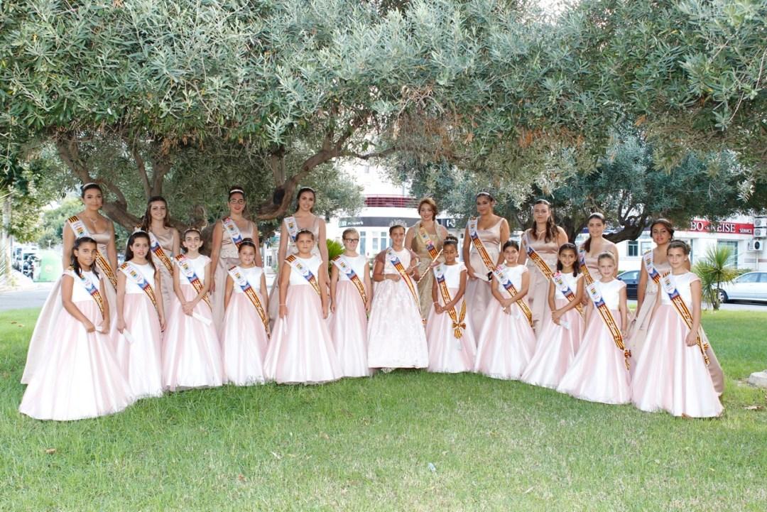 Fiestas Albir 2016_12