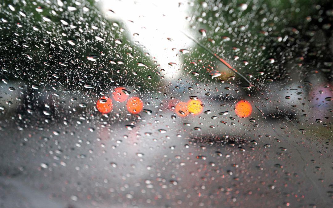 L'Alfàs del Pi, preparado para hacer frente al temporal de lluvias anunciado para estos días