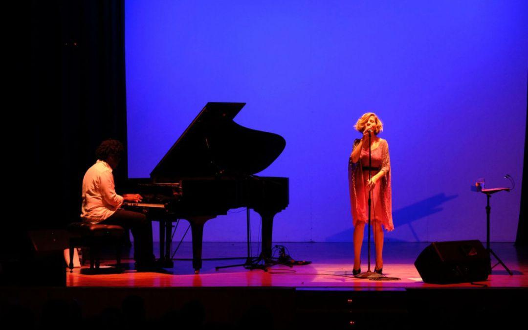 El Fabián Bazarra Quartet clausurará el sábado la XXII edición de l'Alfàs en Jazz