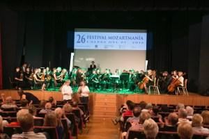 cultura_mozartmania-concierto-inaugural-orquestas-noruegas-01