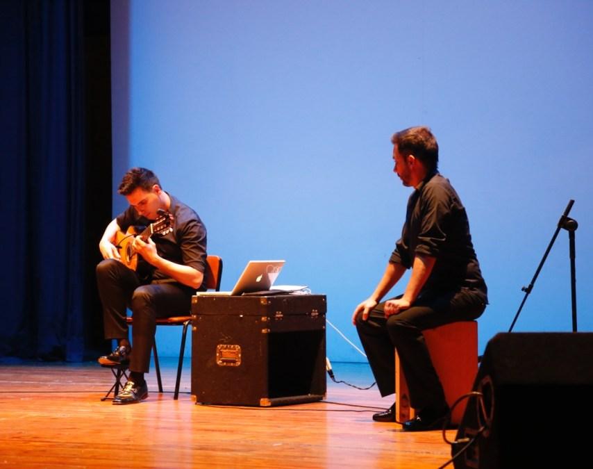 La Sociedad de Conciertos de Música Clásica de l'Alfàs del Pi lanza su programación para 2017