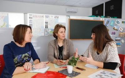 El Ayuntamiento de l'Alfàs crea un servicio de mediación para mejorar la comunicación entre padres e hijos