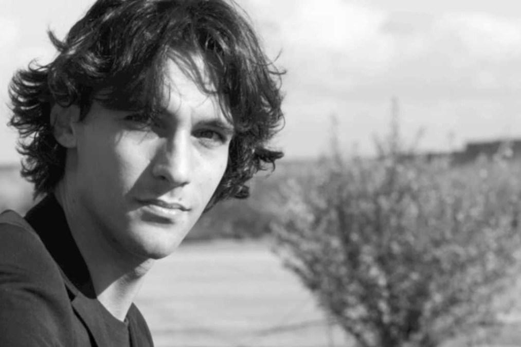 El gran violonchelista italiano Giuseppe Caraballese ofrecerá un concierto en la casa de cultura de l'Alfàs