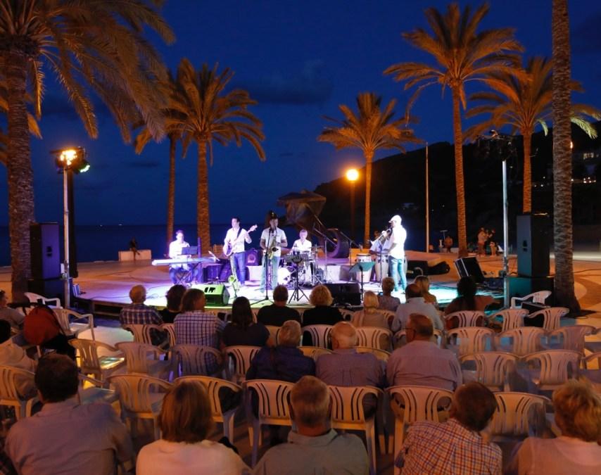 concierto jazz l'alfas