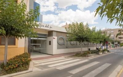 El Ayuntamiento de l'Alfàs destina más de 27.000 euros al programa de actividades extraescolares