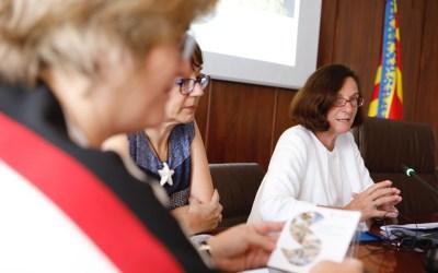 L'Alfàs se prepara para adherirse al IV Plan de Salud de la Comunidad Valenciana