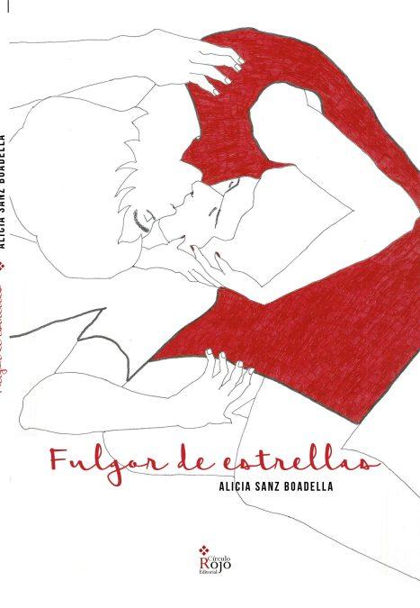 La escritora argentina Alicia Sanz Boadella presenta en l'Alfàs su libro 'Fulgor de estrellas'