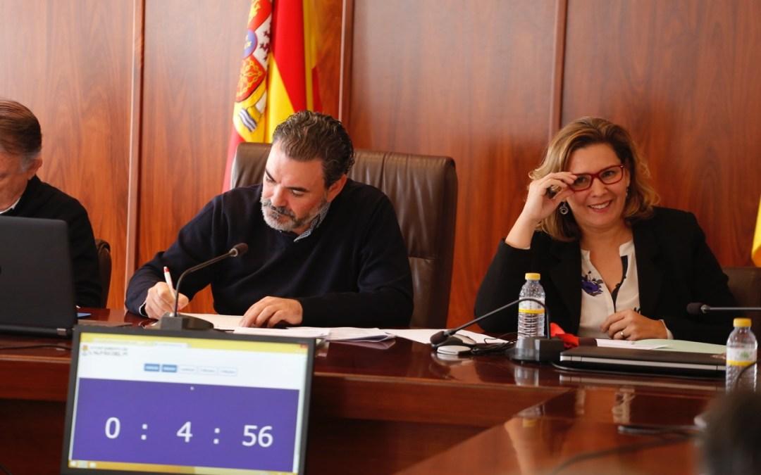 L'Alfàs se adhiere a la Asociación Internacional de Ciudades Educadoras