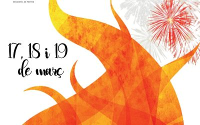 L'Alfàs del Pi celebrará este fin de semana las fiestas en honor a San José