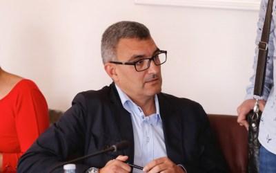 L'Alfàs dedica una partida de 12.000 euros en ayudas a guarderías