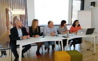 L'Alfàs del Pi acogerá la reunión del  Consejo Regulador de las Rutas del Vino de  Alicante  en julio durante el festival de Cine