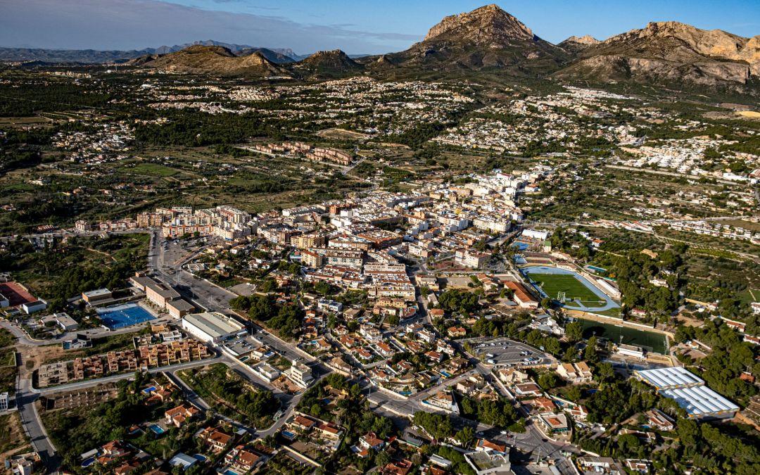 Esta noche entran en vigor las medidas de restricción de movilidad nocturna en la Comunidad Valenciana