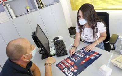 Juventud lanza un curso gratuito de inglés para preparar el B1