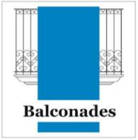 'Les Balconades' de Altea llegan este viernes al casco antiguo de l'Alfàs