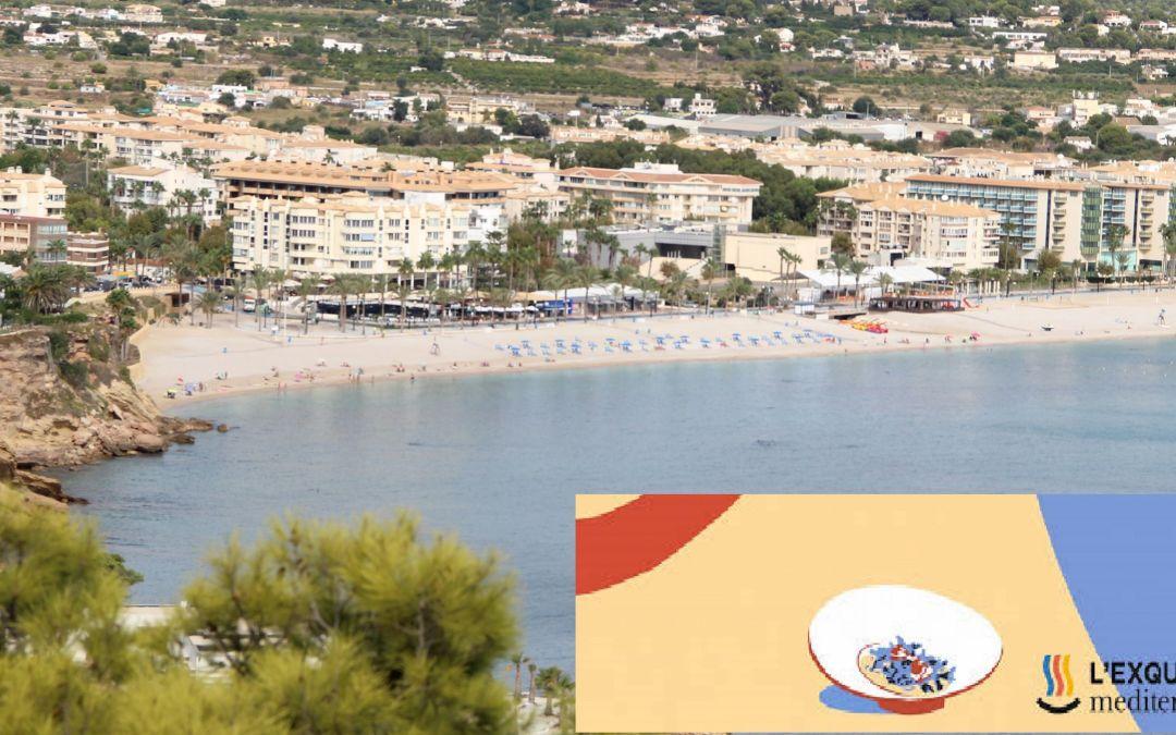 L'Alfàs del Pi ya está entre los municipios que pueden lucir la marca  l'Exquixit Mediterrani.