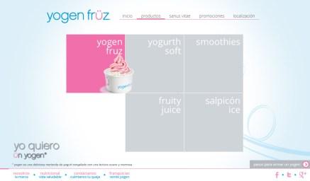 02a_yogenProducts
