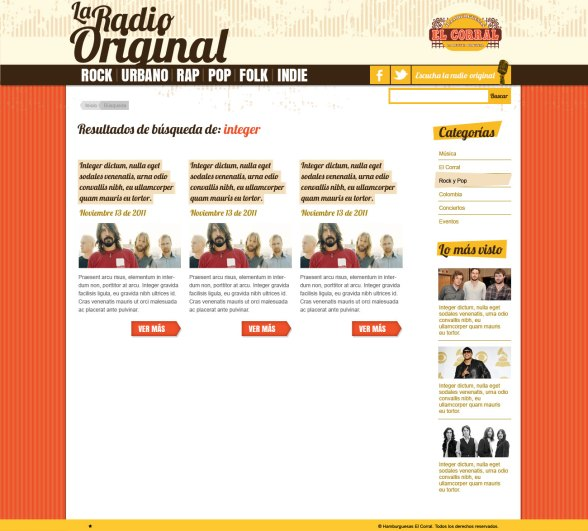 09_elCorral_blogSearch