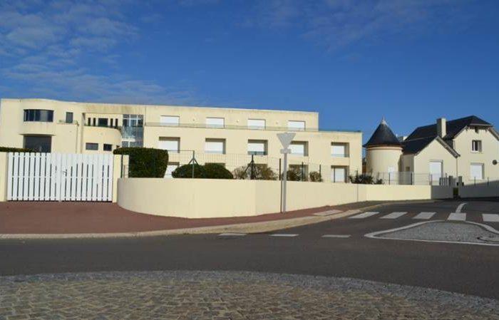 Centre La Corniche