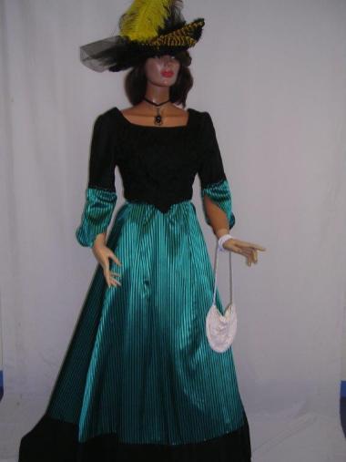 costumes-femme9