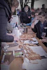 stand-gouter-2