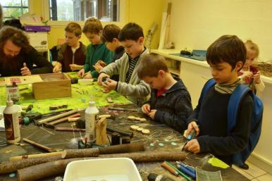 ateliers-enfants