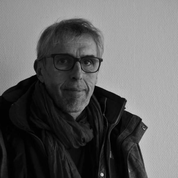 Philippe Blanchard