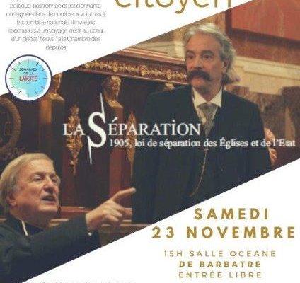 Ciné Débat citoyen (2)-1