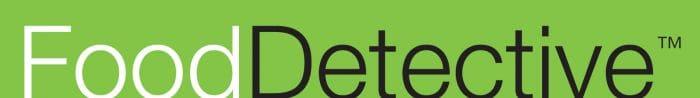 FD_Logo2(1)-8813eda3