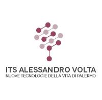ITS A.Volta Palermo