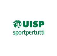 UISP - SPORT PER TUTTI