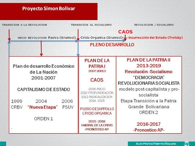 Diapositiva4_1