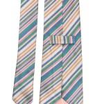 Turnbull & Asser Tie