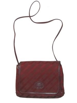 Vintage Balenciaga shoulder bag