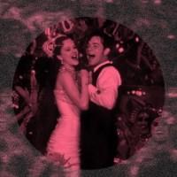 El musical en el cine | De 'Funny Girl' a 'Burlesque'