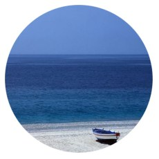 cosa fare nella locride spiagge calabria