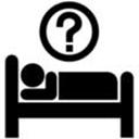 dove dormire nella locride 4