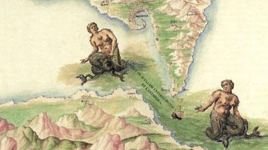 Reggio Calabria e la sua Provincia lalocride scaled_ bluesunflowercr A 2 canto-XII-odissea stretto-messina scillacariddi