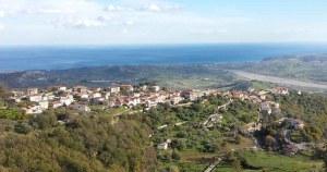 Borgo di Arte e Sapori @ Sant'Agata del Bianco | Sant'Agata del Bianco | Calabria | Italia