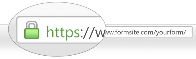 lalocride locride HTTPS protegge laLocride