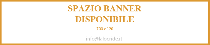 700 x 120 lalocride banner 2