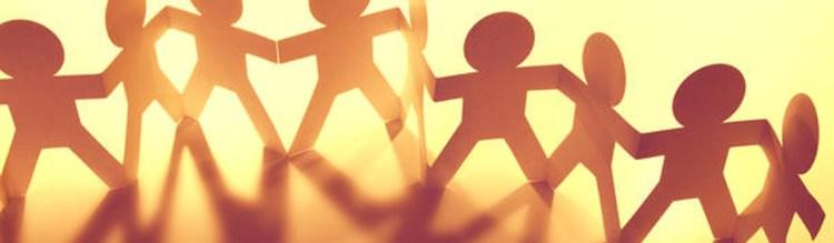Associazioni ed Enti no-profit Locride 1200 x 350 Associazioni ed Enti No-Profit della Locride