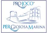 ProLoco per Gioiosa Marina