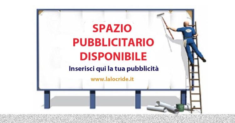 sponsor lalocride 2